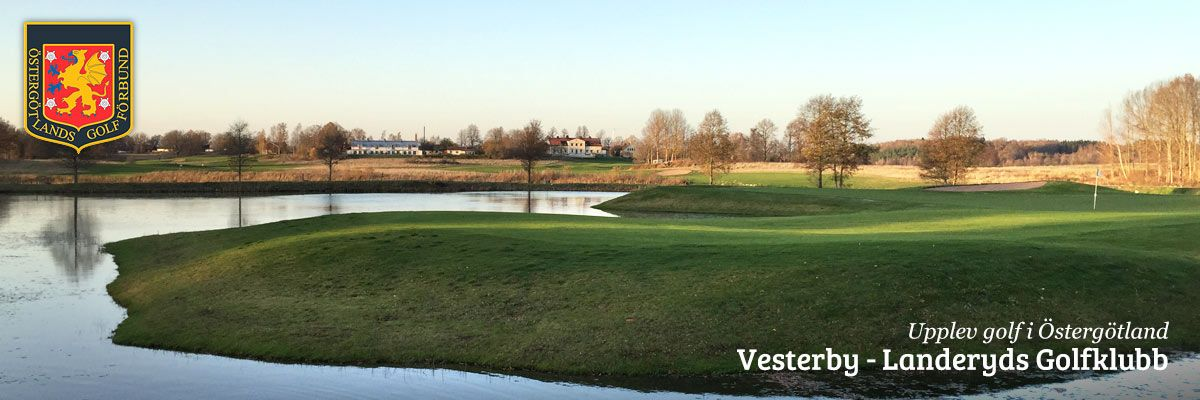 ostgolf-banners-vesterby
